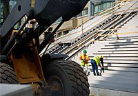bouwwerkzaamhedentrappen-artikel-mb.jpg