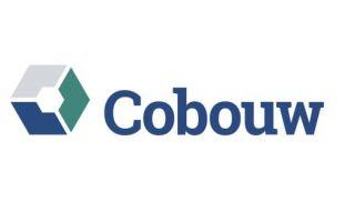 cobouw-logo-website-560x326.jpg