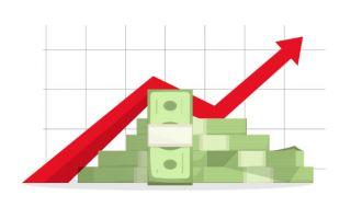 gebruik-inkomensgegevens-bij-huurverhoging.jpg