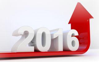 huurverhoging-2016.jpg