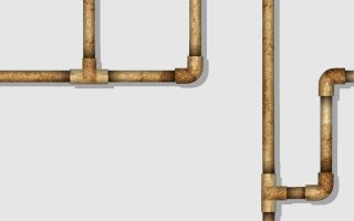 shutterstock-104845061.jpg