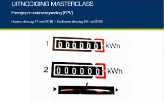 uitnodiging-masterclass-energieprestatievergoeding.png