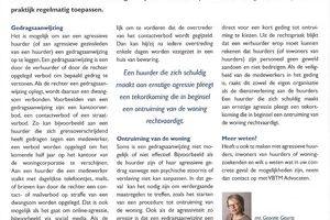 vbtm-advocaten-in-aedes-magazine.jpg