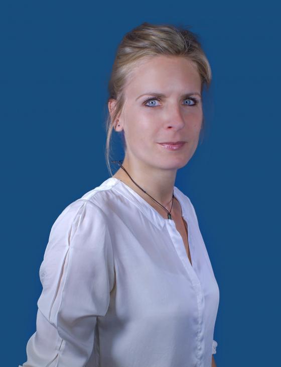 Tanja de Nijs - Advocaat