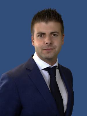 Mark Clijsen - Advocaat