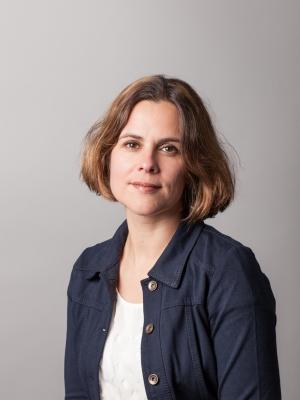 Jeannette Klaarenbeek-Heijster - Advocaat