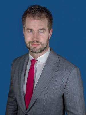 Onno Molders - Advocaat