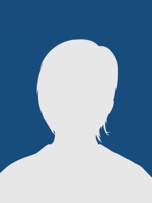 Soraya Engelen - Secretaresse