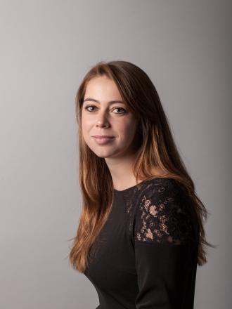 Ellen Bouwman - Advocaat