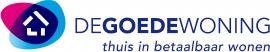 Goede Woning Zoetermeer