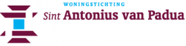 Woningstichting sint Antonius van Padua