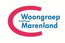 Woongroep Marenland